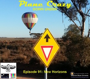 Give Way to Balloons