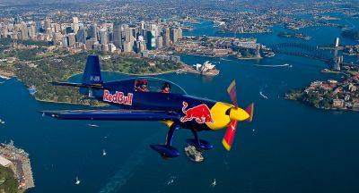 Extra over Sydney